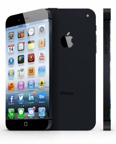 iPhone 6 konsepti - Page 2