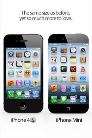 iPhone 6 konsepti - Page 4