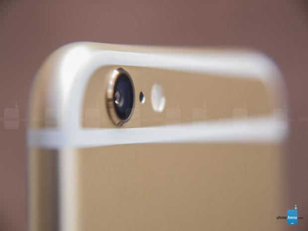 Samsung Galaxy S6 yerine iPhone 6 satın almanız için 6 neden! - Page 2