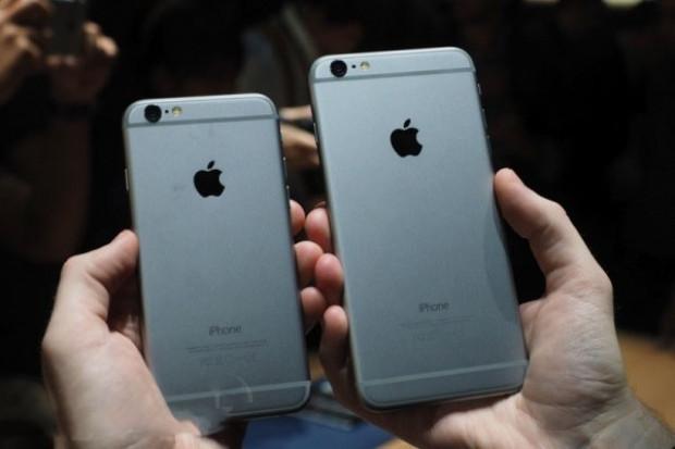 iPhone 6 ve iPhone 6 Plus karşı karşıya! - Page 3
