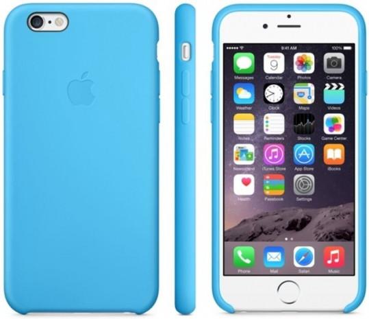 iPhone 6 ve iPhone 6 Plus'a yine zam geldi - Page 1