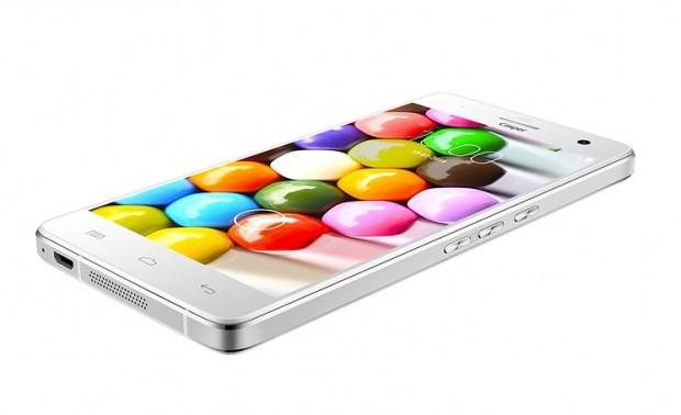 iPhone 6 ve iPhone 6 Plus'ın yerli rakipleri! - Page 2