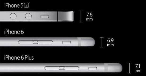 iPhone 6 ve Plus Türkiye'ye ne zaman geliyor? - Page 4