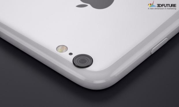 iPhone 6C böyle mi olacak? - Page 3