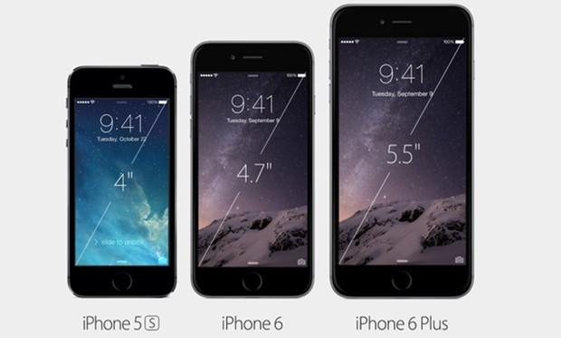 iPhone 6C'nin özellikleri belli oldu - Page 1
