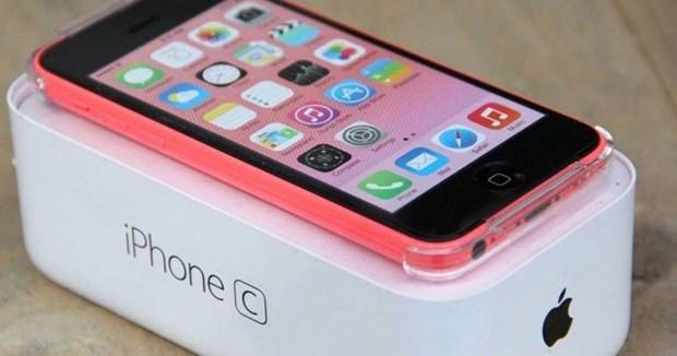iPhone 6C'nin özellikleri belli oldu - Page 2