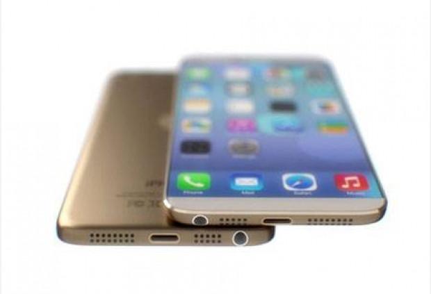 iPhone 6'da home tuşu olmayacak! - Page 3