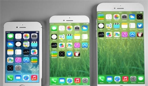 iPhone 6'da olması beklenen bütün özellikler - Page 1