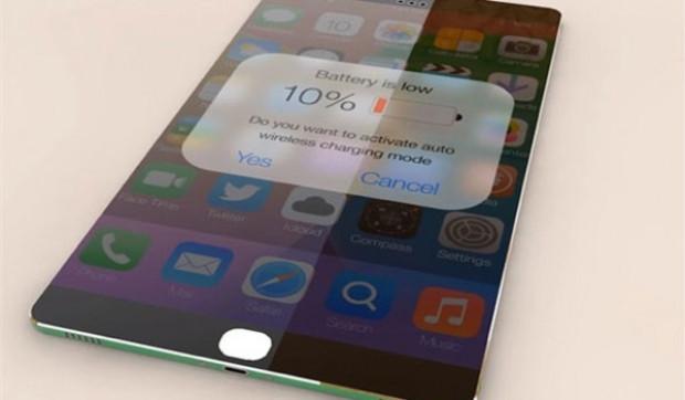 iPhone 6'da olması beklenen bütün özellikler - Page 3