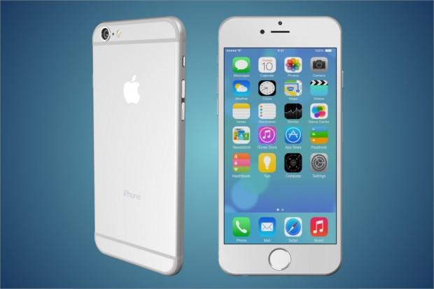 iPhone 6'da şarj ömrü nasıl uzatılır? - Page 1
