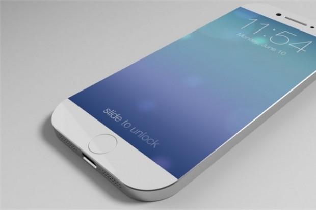 iPhone 6'dan yeni haberler var! - Page 1