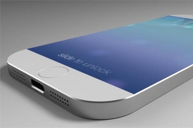 iPhone 6'dan yeni haberler var! - Page 2