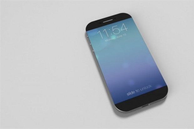 iPhone 6'dan yeni haberler var! - Page 3