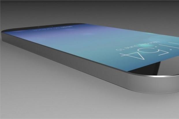 iPhone 6'dan yeni haberler var! - Page 4