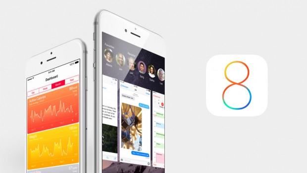 iPhone 6'nın fiyatı 2400 lira olabilir! - Page 1