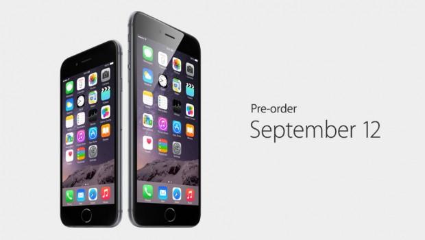 iPhone 6'nın fiyatı 2400 lira olabilir! - Page 2