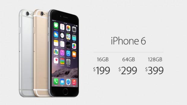 iPhone 6'nın fiyatı 2400 lira olabilir! - Page 3