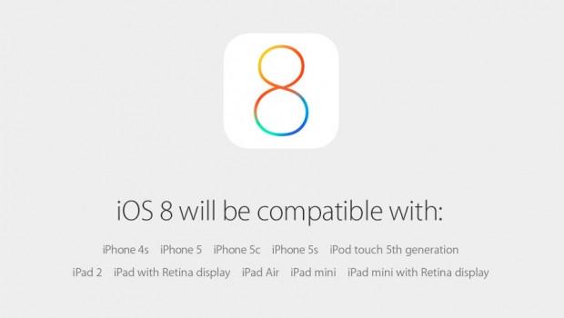 iPhone 6'nın fiyatı 2400 lira olabilir! - Page 4