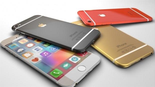 iPhone 6'nın kredi kartı gibi kullanılabileceği iddia ediliyor - Page 4