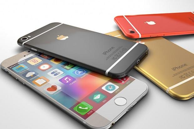 iPhone 6'nın netleşen özellikleri ve fiyatı! - Page 1