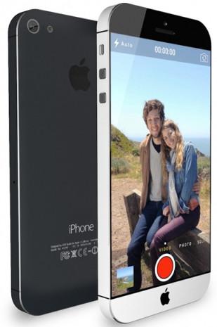 iPhone 6'nın netleşen özellikleri ve fiyatı! - Page 2