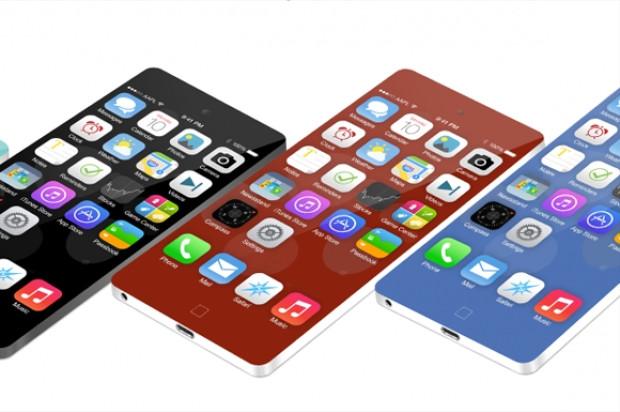 iPhone 6'nın netleşen özellikleri ve fiyatı! - Page 4