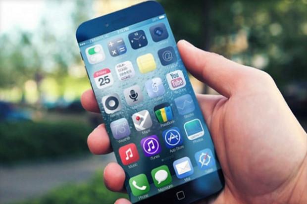 İPhone 6'nın yepyeni özellikleri ortaya çıktı! - Page 2