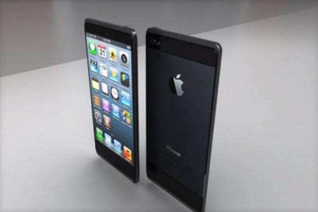 İPhone 6'nın yepyeni özellikleri ortaya çıktı! - Page 3