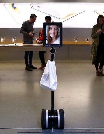 iPhone 6S 12 ülkede satışa çıktı - Page 2