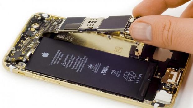 iPhone 6s / 6s Plus'ın yeni özellikleri - Page 3