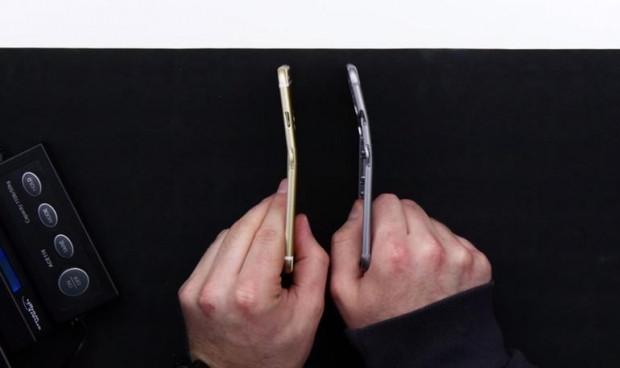 iPhone 6s / 6s Plus'ın yeni özellikleri - Page 4