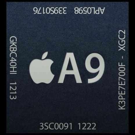 iPhone 6S almak için 5 sebep - Page 4