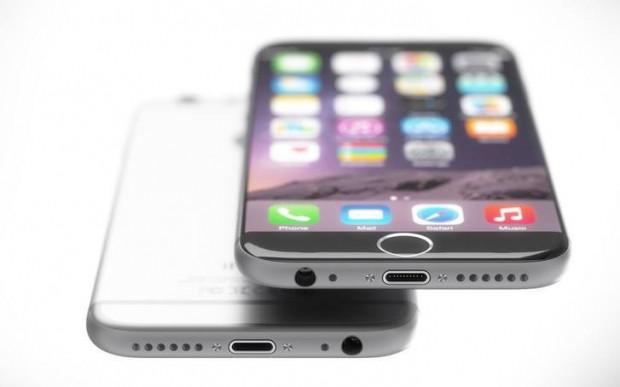 iPhone 6S böyle mi olacak? - Page 4