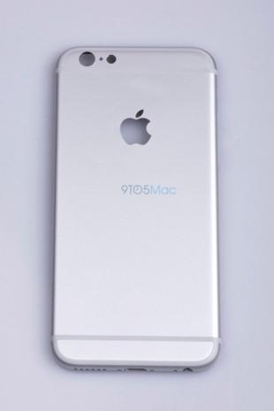 iPhone 6s bunlardan hangisi? - Page 1