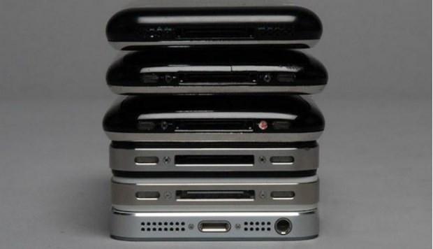 iPhone 6s bunlardan hangisi? - Page 2