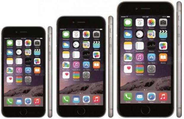 iPhone 6S çok daha farklı olacak - Page 1