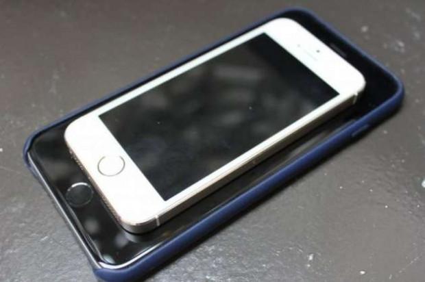 iPhone 6S çok daha farklı olacak - Page 2