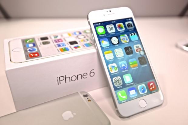 iPhone 6S hakkında ilk detaylar ortaya çıktı - Page 3