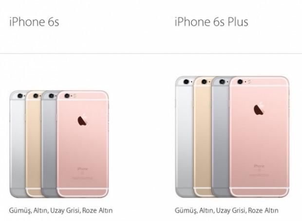 iphone-6s-ile-iphone-6s-plus-arasindaki-farklar0.jpg
