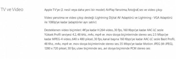 iphone-6s-ile-iphone-6s-plus-arasindaki-farklar10.jpg