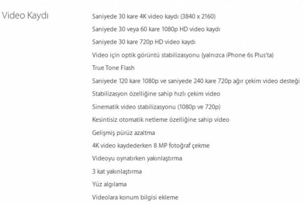iphone-6s-ile-iphone-6s-plus-arasindaki-farklar6.jpg