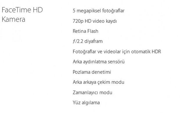 iphone-6s-ile-iphone-6s-plus-arasindaki-farklar7.jpg