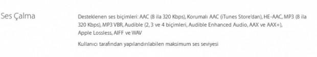 iphone-6s-ile-iphone-6s-plus-arasindaki-farklar9.jpg