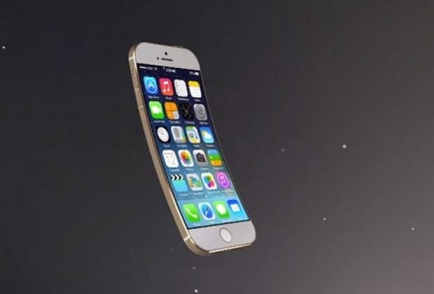 iPhone 6s kavisli mi olacak? - Page 4