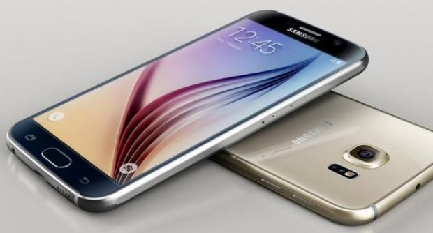 iPhone 6S mi Galaxy S6 mı? - Page 1