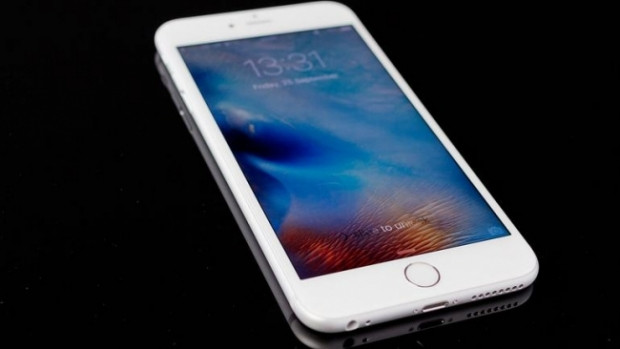 iPhone 6S mi Galaxy S6 mı? - Page 2