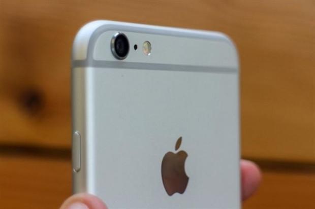 iPhone 6S mi, iPhone 7 mi? - Page 1
