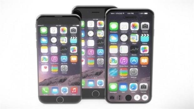 iPhone 6S mi, iPhone 7 mi? - Page 2