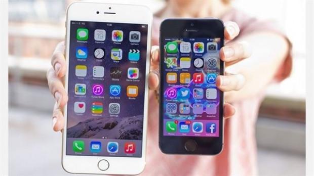 iPhone 6S mi, iPhone 7 mi? - Page 3