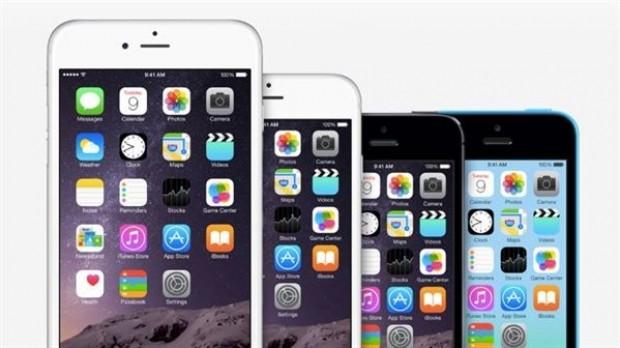 iPhone 6S mi, iPhone 7 mi? - Page 4